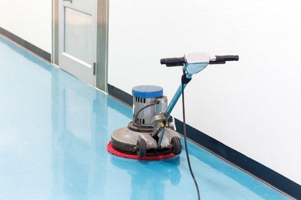 Entreprise de nettoyage Poissy